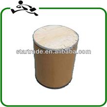 Cloruro di cesio/cloruro stannoso
