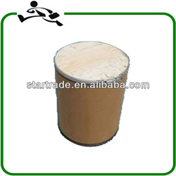 cesium chloride/ Stannous Chloride