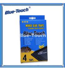 Hot Sale Mouse Glue Trap Rat Glue Trap