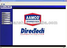 2006 mitchell ondemand servicio de transmisión manuales de reparación, aceite de los diagramas de circuito, el cableado eléctrico, los datos de diagnóstico