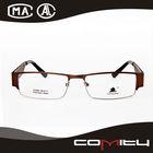 eye glasses optical frames