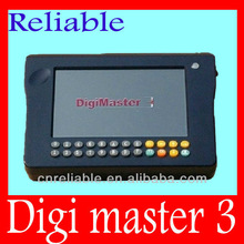 high quality and cheaper digimaster3 digi master 3 digimaster 3 odometer reset tool Odometer Correction --best selling