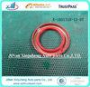 Truck parts FotonA shaft oil seal X-1601310-13-07