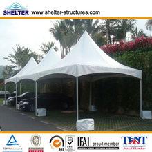 outdoor car park tent for sale