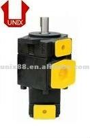 PV2R2-2-F-1-R-A-A-10 series hydraulic pump hydraulic vane pump