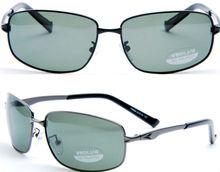 Cool Men Polaroid Sunglasses F5630