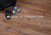 Eviar eco-friendly exotic laminate wood flooring/ exotic wood floor/ exotic parquet flooring