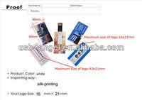 512gb usb flash drive/256gb usb flash drive/usb sound card