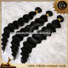 HOT HAIR!!! virgin eurasian hair cheap eurasian hair extensions