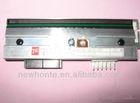 Datamax i 4308 Barcode 300DPI Printer head / printhead all kinds of printer part supply