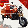 China 250cc triciclos usados motos/ para adultos motos triciclos de carga motorizados para adultos