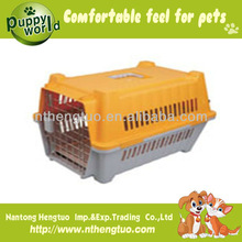 New Style Pet display Cage(Small)