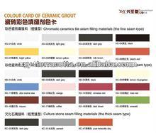 foshan ceramic tile adhesive glue