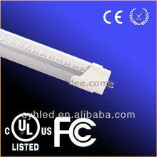 LED LIGHTING SMD2835; T8 5ft LED Tube light; Cool White 6000K 24W Tube Light; fitness