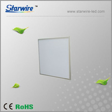 dimming light switch touch panel for office ceiling lighting