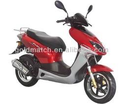 keeway matrix 150cc motorcycle