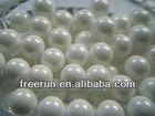 High performanice Loose Ceramic Balls
