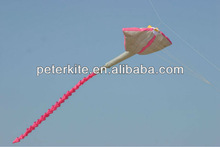 large fish kites for sale