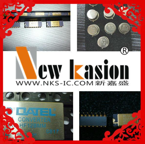 para el suministro de nuevos 3br4765jz original y los otros modelos de productos deic