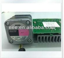 CSD2109-P+PK243A1-SG18