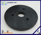 NR Rubber Gasket for machine