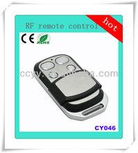 high quality wireless rf remote control power switch