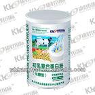 2013 Energy Enhancement Bovine Colostrum