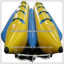 2012 Hulim advertising airship Inflatable rocket
