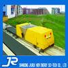 JRP a variety models compete concrete hollow core slab machine
