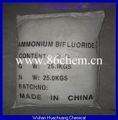 bifluoreto de amónio de ácido fosfórico msds