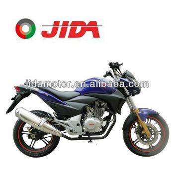 New design CBR300 200cc street motorcycle JD150S-5