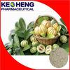 organic garcinia cambogia extract hca 50%