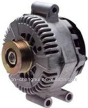 Automobile / Auto alternator generator for Mercury Lester: 7787