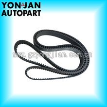 Timing Belt 13028AA072 For Car Subaru Forester Impreza Legacy Outback Liberty