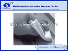 laser cutting microfiber class 100 cleanroom