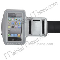 New Sport Armband Case for iPhone 4/iPhone 4S