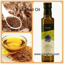 OEM linseed oil