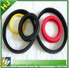 oil seal,viton o ring,soft silicone o ring