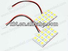 polyimide pcb board,rgb led aluminium pcb,PCB board for led light.led pcb assembly