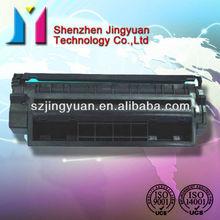 Q2624A Toner Cartridge,Compatible Toner Cartridge HP Q2624A for HP