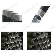 AQ BQ NQ HQ PQ Mining Drill Rod