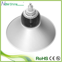 2015 newest design led high bay lights for china factory