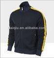 Nuevo! Tailandia 2013-14 original de fútbol arsenal grado chaqueta ori, chaqueta de fútbol uniforme, chaqueta de fútbol fabricación