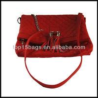 clutch bags for women