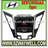 Hot!WAYWELL Car panel for Hyundai Sonata YF 2011