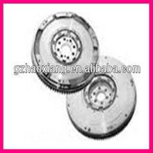 Hot sells TOYOTA flywheel OEM # 13450-0W060