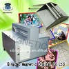 Economical 100-4000pieces puzzle jigsaw machine