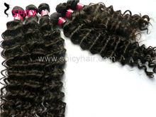 2013 new product virgin human hair extensions brazil virgin hair