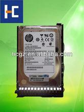 Server Hard disk 652757-B21 HOT SALE! ! ! ! ! ! ! !