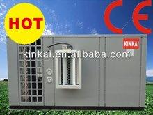 beef heat pump dryer
